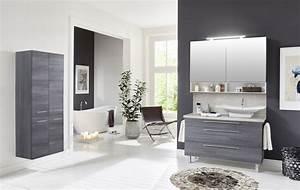 Spiegelschrank 120 Breit : marlin bad 3110 spiegelschrank 120 cm breit sald12 ~ A.2002-acura-tl-radio.info Haus und Dekorationen