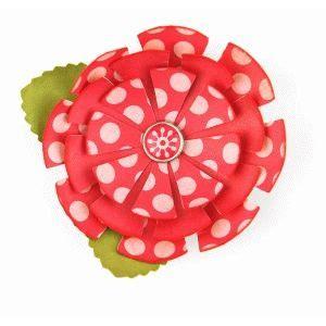 flower  images design store alcohol ink crafts