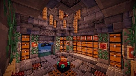 medieval storage room minecraft project minecraft room minecraft storage minecraft architecture