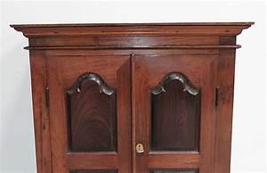 petite armoire a epices gout louis xiv en teck inde xixe With charming comptoir des indes meubles 8 armoire en teck inde xixe antiquites lecomte