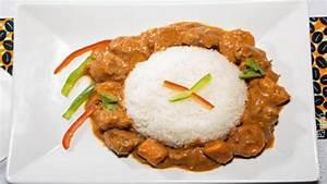Avis Maison Alfort : restaurant kinaza maisons alfort 94700 menu avis prix et r servation ~ Medecine-chirurgie-esthetiques.com Avis de Voitures
