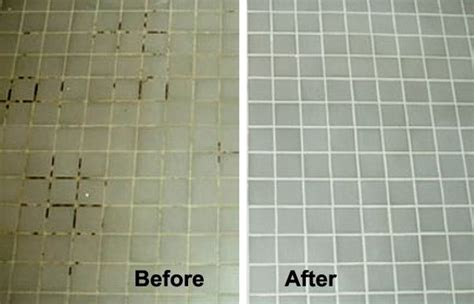 Best Cleaning Liquid For Bathroom Tiles by What Is The Best Way To Clean Water Stains From