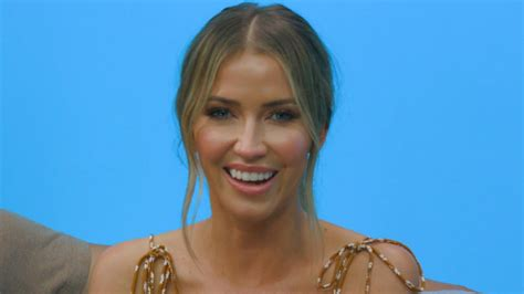 Why Kaitlyn Bristowe Plans to Sell Her Nashville Home She ...