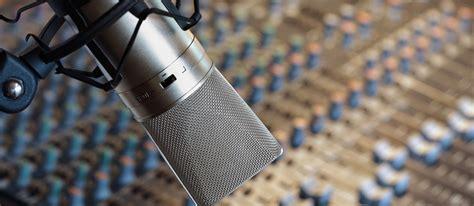 premium audio recording tools software apps