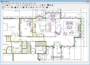 architectural design home plans house plans and design architectural designs house plans