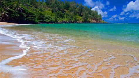 Beach Hd Wallpapers 1080p