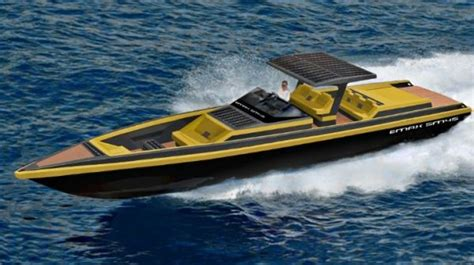 Fast Boats To Buy by Best 25 Fast Boats Ideas On Jet Boat Power