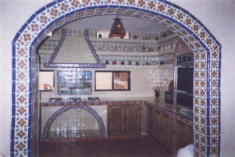 talavera ceramica  azulejos