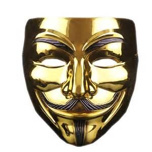 men masquerade mask más de 1000 ideas sobre hacker mask en
