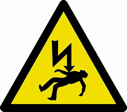 Danger Death Clipart Sign Clipground