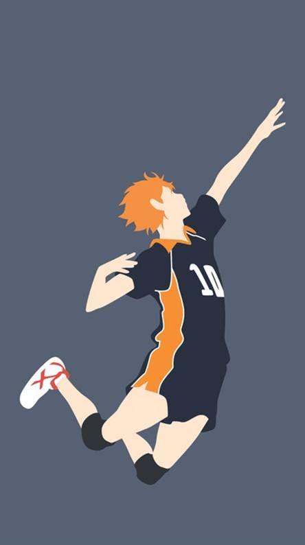 haikyuu wallpapers   zedge