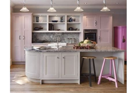 reno kitchen cabinets 7 best images about backsplash travertine on 1850