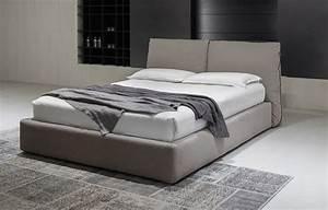 Who S Perfect Betten : wall betten betten schr nke who 39 s perfect ~ Eleganceandgraceweddings.com Haus und Dekorationen