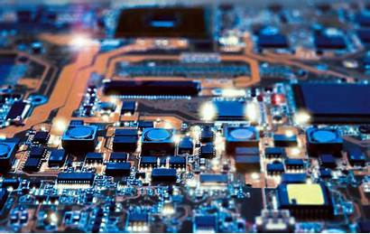 Hardware Software Services Mecalux