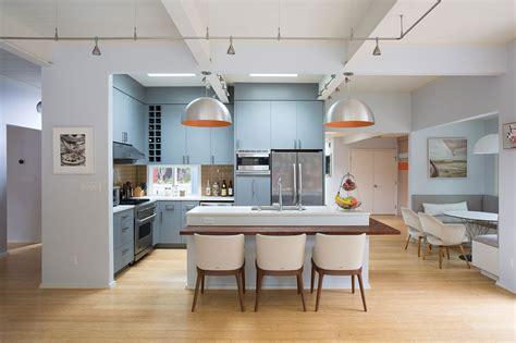 klopf architecture remodel a luminous home in palo alto