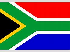 Commonwealth Games 2014 Can You Name The Country Flag