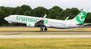 Transavia Agadir : transavia france renforce sa position strat gique lyon air france klm ~ Gottalentnigeria.com Avis de Voitures