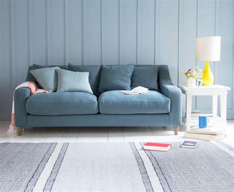 so the sofa oscar sofa comfy classic sofa loaf