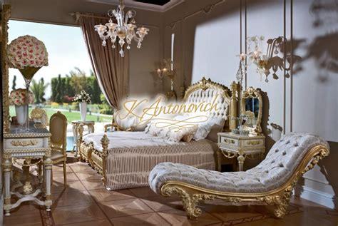 luxury furniture dubai