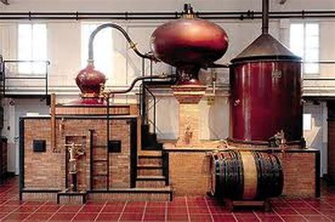 chambres d hotes calvados la distillation domaine des collinauds