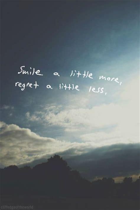 smile quotes ideas  pinterest happy smile