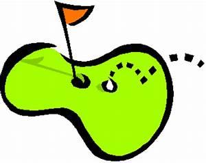 Best Mini Golf Clip Art #9996 - Clipartion.com