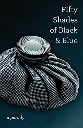 black l shades amazon fifty shades of black and blue kindle edition by i b