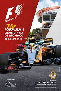 Programme Grand Prix F1 : 754 best images about 4wheel racing on pinterest ~ Medecine-chirurgie-esthetiques.com Avis de Voitures