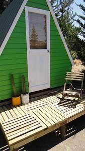 A Frame House Kits For Do It Yourself Joy Studio Design