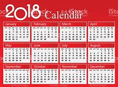 Chinese Calendar 2018 calendar month printable