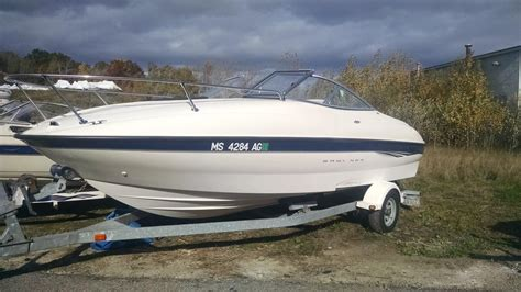 Bayliner Boat Prices by Bayliner 212 Boats For Sale Boats