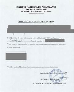 Certificat De Cession En Ligne Pdf : une demande de certificat d immatriculation spi ~ Gottalentnigeria.com Avis de Voitures