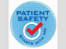 Distance CME – Patient Safety