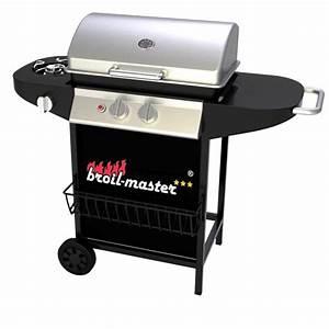 Petit Barbecue A Gaz : petit barbecue gaz bas prix de haute qualit ~ Dailycaller-alerts.com Idées de Décoration