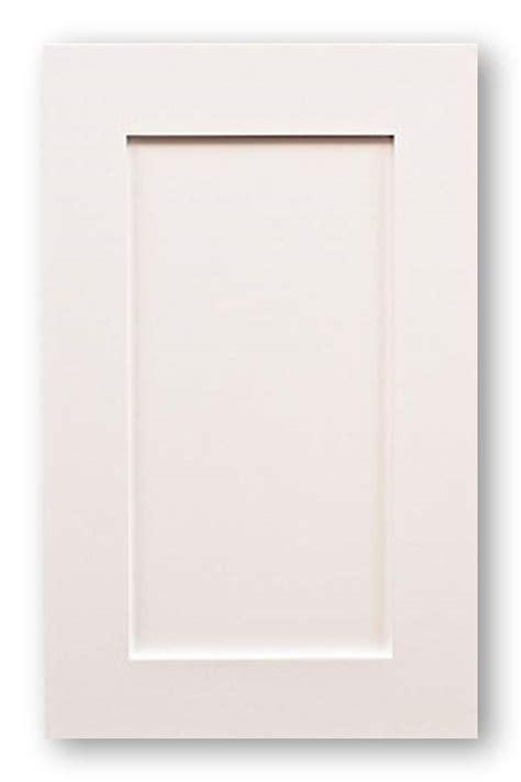 Replacement Shaker Cabinet Doors