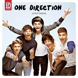 "One Direction ""Take Me Home"" Album Lyrics – Ancora Imparo ..."