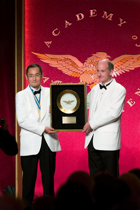 shinya yamanaka md phd academy  achievement