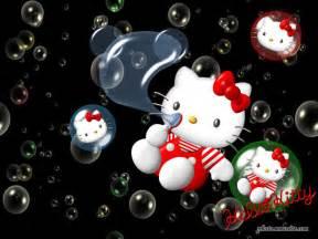 Halloween Live Moving Wallpapers by 1024x768 ハローキティの壁紙 キティホワイト 壁紙 ハローキティ Hello Kitty