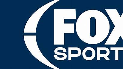 Fox Sports Netherlands Logos Air Identity Dixonbaxi
