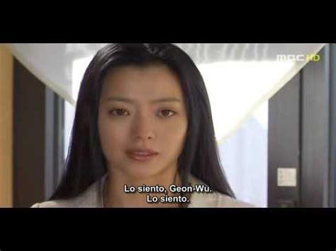 Sad Love Story Capitulo 13 0204 (sub Al Español) Youtube