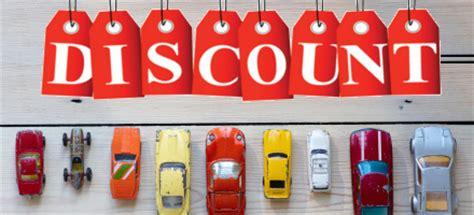 car insurance deals car insurance discounts