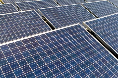 solaranlagen kaufen  kostet solaranlage vomfachmannde