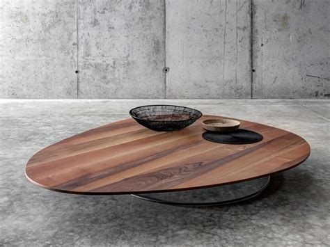 low wooden coffee table low wooden coffee table for living room soglio by fioroni