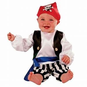 Deguisement Halloween Bebe : costumes bebe garcon ~ Melissatoandfro.com Idées de Décoration