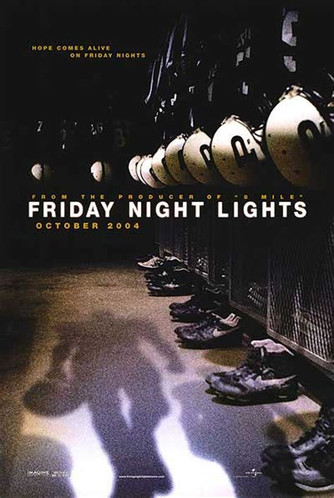 friday night lights movie free watch friday night lights 2004 online full movies watch