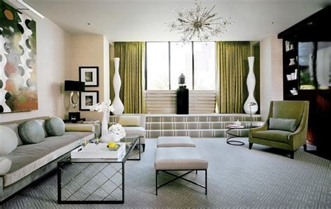 2 Beautiful Home Interiors In Deco Style by 20 Beautiful Home Interiors In Deco Style