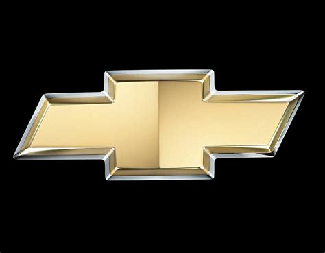 Chevy Symbol Wallpaper by Chevy Images Chevy Logo Hd Wallpaper And Background Photos