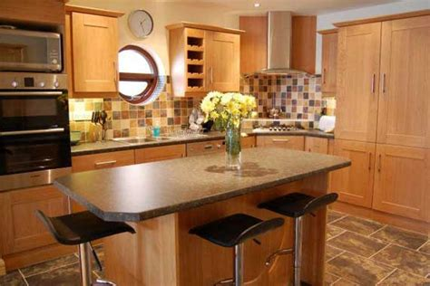 kitchen with island and breakfast bar kitchen islands with breakfast bar kitchenidease com