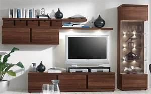 Venjakob V Plus : nussbaum wohnwand g nstig online kaufen bei yatego ~ Bigdaddyawards.com Haus und Dekorationen