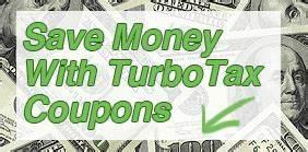 Turbo Discount : turbotax coupon codes save 25 in 2015 ~ Gottalentnigeria.com Avis de Voitures